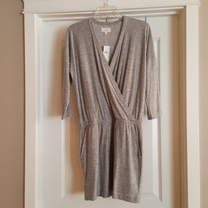 LOFT Lou & Grey Dress